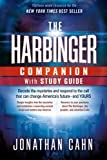 The Harbinger Companion With Study Guide: Decode the Mysteries and Respond to the Call that Can Change America's Future―and  Yours