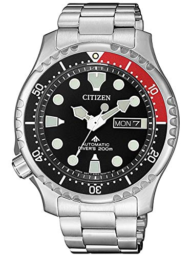 Citizen Menswatch NY0085-86EE