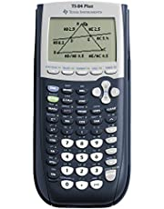 Texas Instruments TI-84 Plus kalkulator graficzny