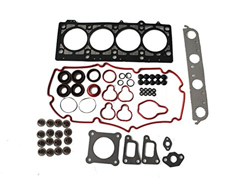 1999-2005 Dodge Neon, Stratus, SX2.0 / Chrysler Cirrus / Plymouth Neon, Breeze 2.0L I4 VIN Code C, F MLS Head Gasket Set