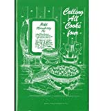 img - for Calling All Cooks Four (Calling All Cooks) (Paperback) - Common book / textbook / text book