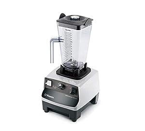 Vita-Mix 5006 (VM0100A) Drink Machine