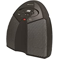 Bionaire BCH4130NUM Ceramic Heater, Twin