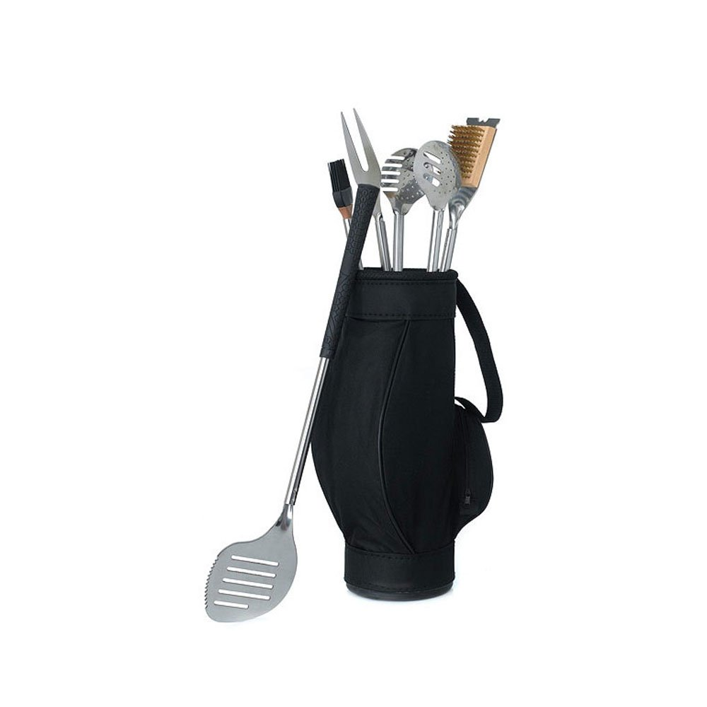 Grillbesteck Golf