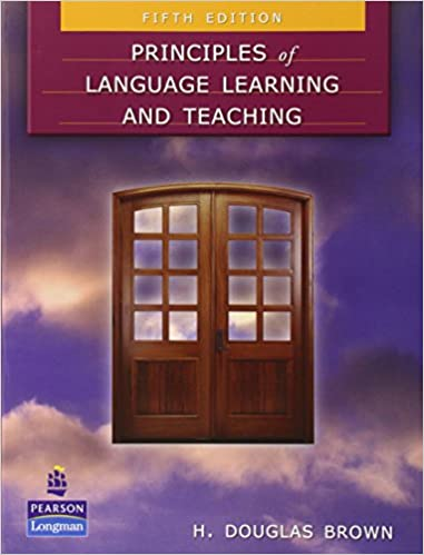language assessment principles and classroom practices 2nd edition free download
