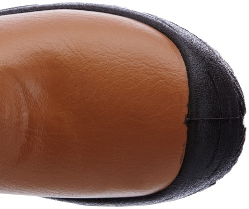 Scruffs Brown Brown de Chaussures de homme Tan travail Scruffs Tan travail Chaussures homme 4wwPFYq