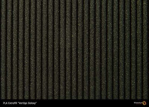 fillamentum Pla extrafill Vertigo Galaxy 1,75 mm filamento ...