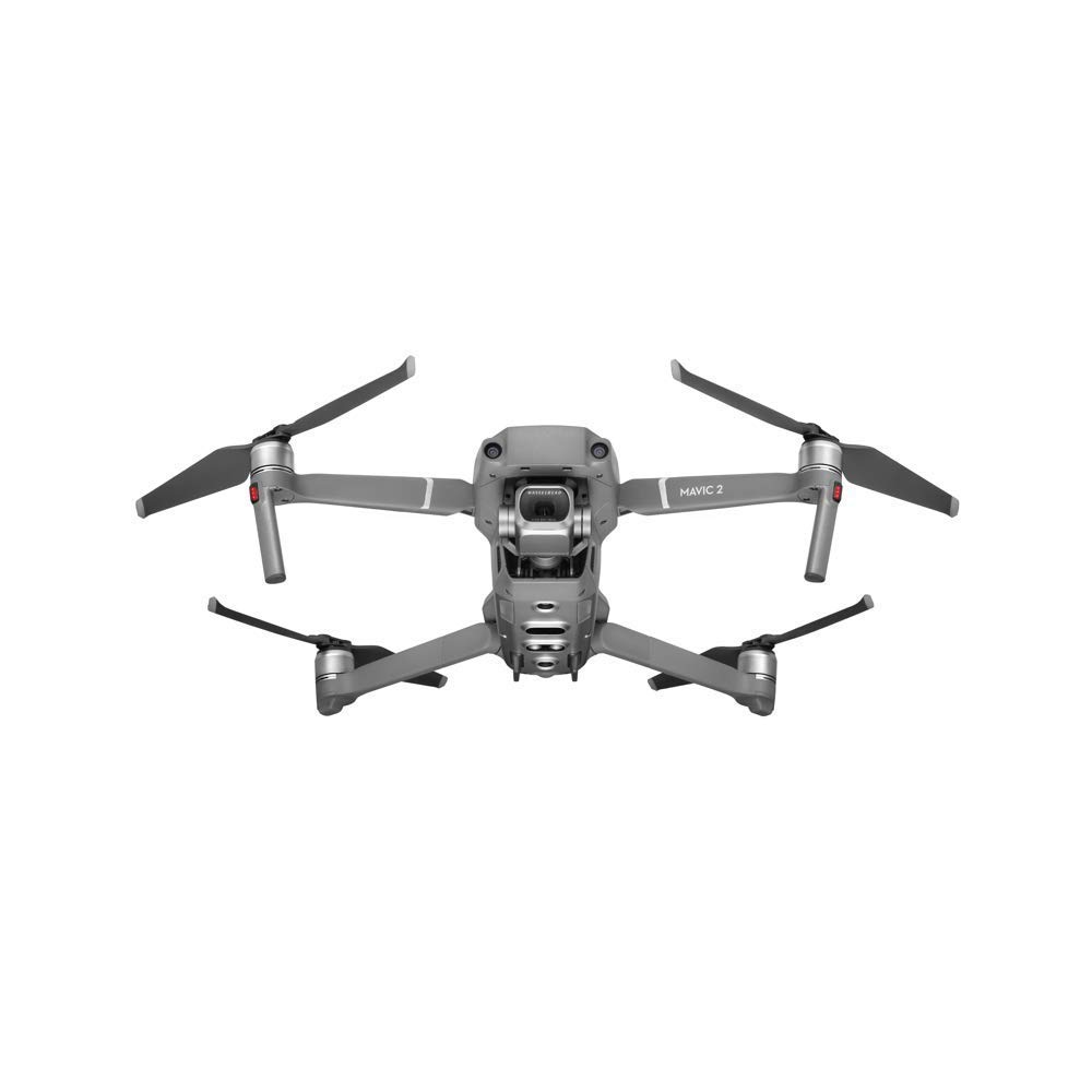 DJI Mavic 2 Pro con dron DJI Smart Controller Plegable: Amazon.es ...