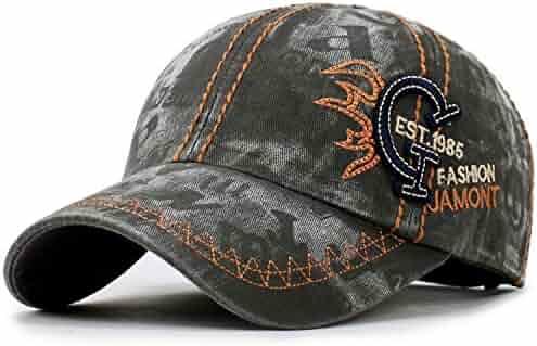 472e0a5c228dd New Baseball Cap Men Hip Hop Hat Letter Spring Snapback Cap Women Unisex  Bone Men Cap