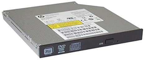 HP DVD A DS8A8SH WINDOWS 7 64 DRIVER