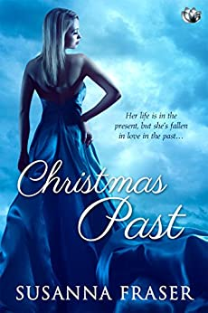Christmas Past by [Fraser, Susanna]