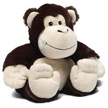 adultiin base di a erbemotivo orsacchiotto Calore scimmieper delle knwP0O