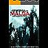 O Enigma de MALGA: O destruidor de Mundos
