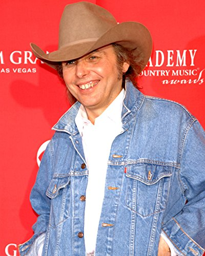 Image Unavailable. Image not available for. Color  Dwight Yoakam Color Cowboy  Hat ... ce102352ce1