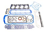 Sealed Power 260-1708 Engine Kit Gasket Set