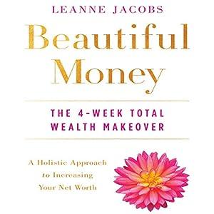 Beautiful Money Audiobook