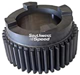 Southwest Speed Automotive Replacement Clutch Linkages