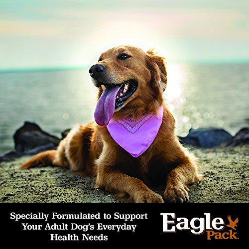 Buy Eagle Pack Dog Food Australia