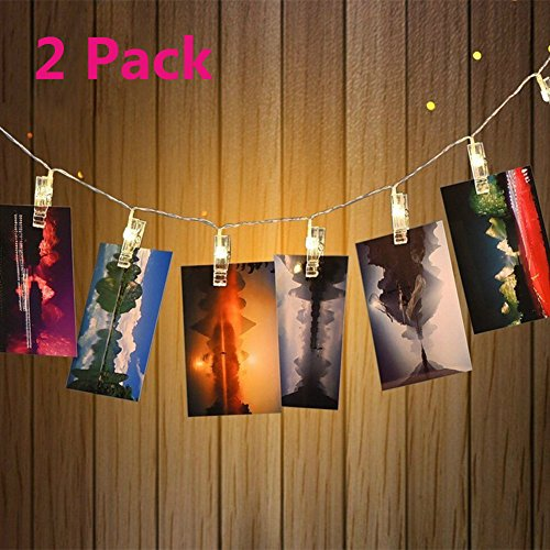 led-photo-clip-string-lights-battery-poweredperfect-room-decoration-christmas-halloween-party-photo-