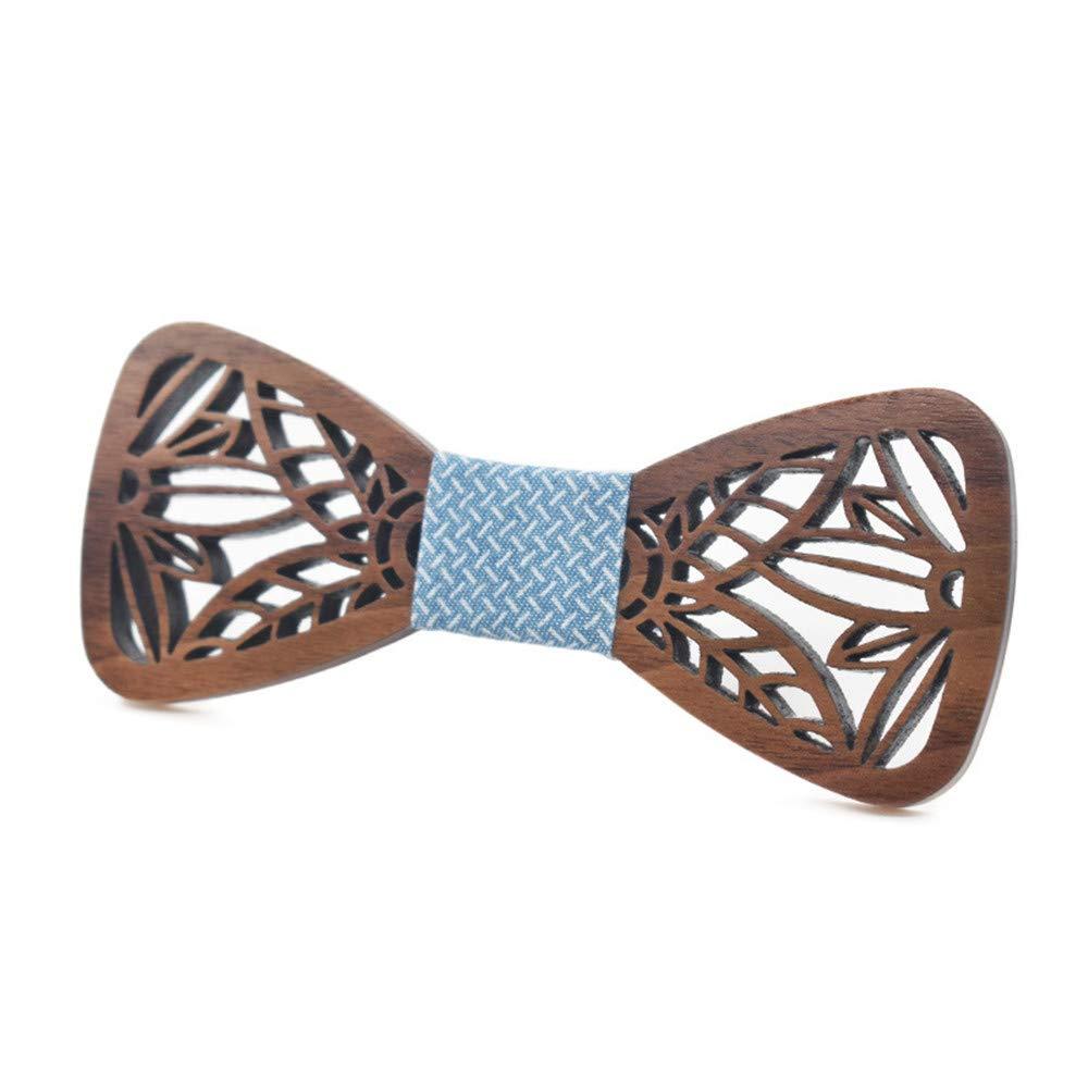 Easy Go Shopping Corbata de moño Patrón o diseño de Grabado ...