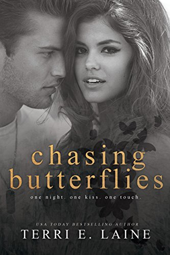 Chasing Butterflies]()