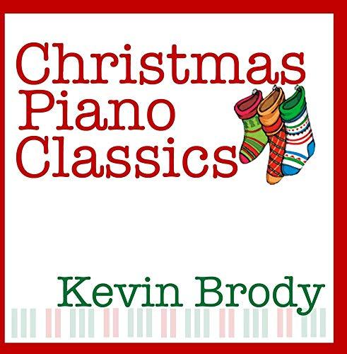 Christmas Piano Classics (Christmas Beethoven Music)