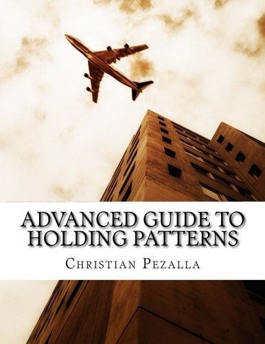 Advanced Guide to Holding (Advanced Pattern)