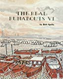 The Real Runabouts VI by Robert Speltz (1987-07-02)