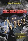 Nivi (Portuguese Edition)