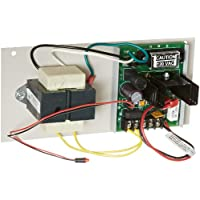 Securitron PS-24-1 Power Supply, 24V DC, 1-Ampere