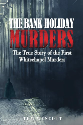The Bank Holiday Murders: The True Story of the First for sale  Delivered anywhere in USA