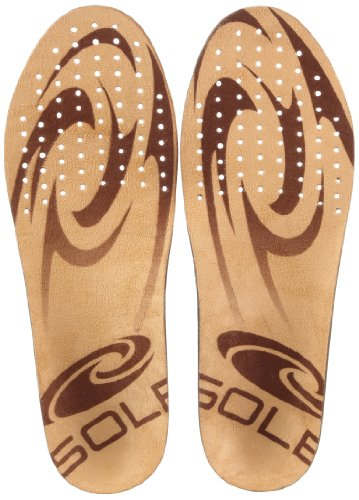 sole-thin-casual-footbeds-brown-10-m-us