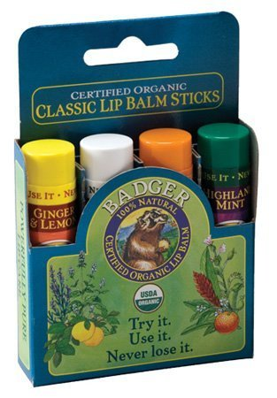 badger-classic-lip-balm-4-pack-blue