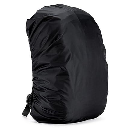 Rucksack-Abdeckung Regenhüllen Wasserdicht Rucksack Regenschutz