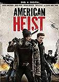 American Heist [DVD + Digital]