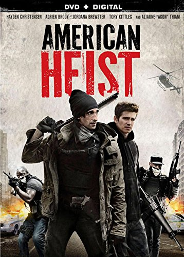 american-heist-dvd-digital