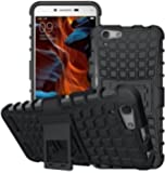 DESIGNERZ HUB BACK COVER FOR VIVO Y53