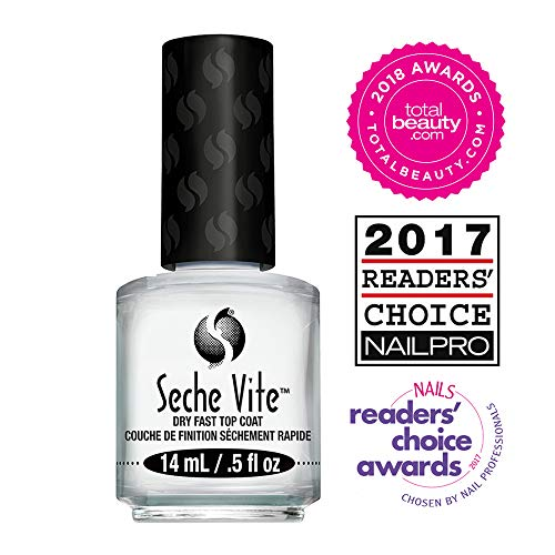 Buy fast drying nail polish top coat