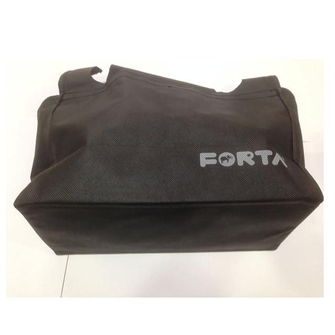 Bolsa Andador accesorio Forta Ara Plus-Unidad: Amazon.es: Salud y ...