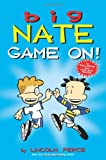 Big Nate: Game On!