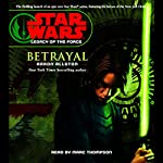 Star Wars: Legacy of the Force #1: Betrayal | Aaron Allston