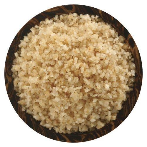Toasted Onion Salt - 4 Lbs
