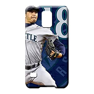 samsung galaxy s5 covers Scratch-free Protective Beautiful Piece Of Nature Cases mobile phone carrying covers player action shots