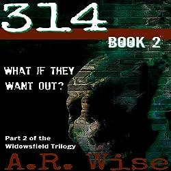 314, Book 2