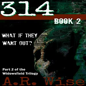 314 Book 2 Audiobook