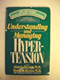 The Reliable Healthcare Companions, John L. Decker and Harry R. Keiser, 0380752484