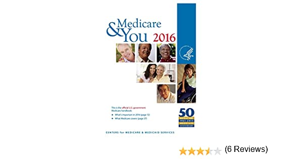 How To Navigate The Medicare Maze Quick Start Guide that will take you stepbystep through the Medicare process when you qualify for Medicare
