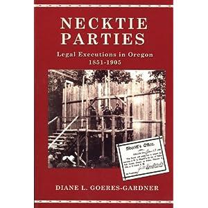 Necktie Parties