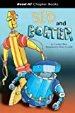 Sid and Bolter, Carolyn Bear, 1404831266