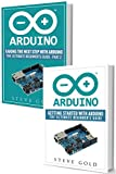 amazon arduino - Arduino: Mastering Basic Arduino: The Complete Beginner's Guide To Arduino (Arduino 101, Arduino sketches, Complete beginners guide, Programming, Raspberry Pi 3, xml, c++, Ruby, html, php, Robots)